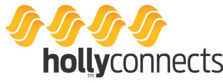 Holly Connects speech application solutions
