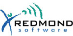 Redmond Software
