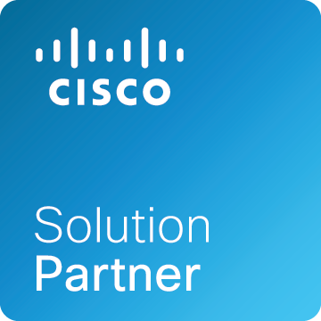 2018 Cisco Customer Journey Solutions Sales Summit