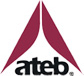 Ateb, IVR Pharmacy Solutions