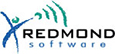 Redmond Software, software vendor and systems integrator