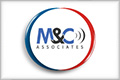 speech recognition M&C Associates